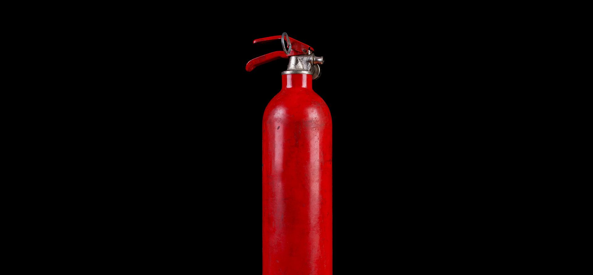Asesoría y consultoría en prevención de incendios