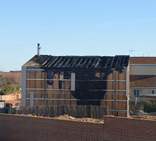 Arquitecte-Florensa-Lleida