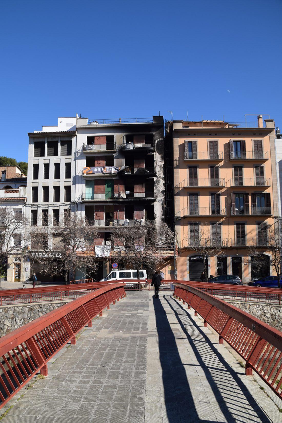 Incendi-Girona-Carme